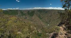 WollolombiGorge (charlesvanlangeveld) Tags: newsouthwales waterfall way ebor nsw armidale eborfalls lower upper lowereborfalls uppereborfalls wollomombigorge wollomombi