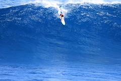 IMG_4155 copy (Aaron Lynton) Tags: canon 7d sigma peahi jaws surf xxl bigwave big wave maui hawaii peahichallenge challenge 2017 peahichallenge2017 lyntonproductions lynton