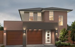 Lot 2312 Newpark Estate, Marsden Park NSW