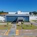 Hospital Regional da Costa do Cacau