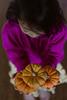 Shaine_Pumpkin_3 (Julliard Kenneth) Tags: fall autumn maple leaves colorful stockphotography stockphotos pumpkin