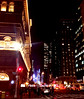 Looking South from Carnegie Hall (JFGryphon) Tags: carnegiehall west57thstreet midtown redlight pedestrians