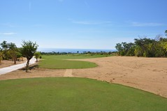 Cabo 2017 526 (bigeagl29) Tags: cabo del sol desert course golf club mexico san jose scenic scenery landscape ocean cabo2017