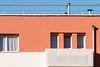 Résidence Mâcon (Logial-OPH1) Tags: logementsocial logement logialoph alfortville macon oph architecture bâtiment