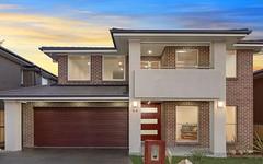 32 Kakadu Street, Kellyville NSW