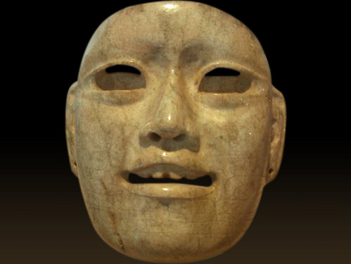 """Museo de Antropología de Xalapa • <a style=""""font-size:0.8em;"""" href=""""http://www.flickr.com/photos/30735181@N00/38176240134/"""" target=""""_blank"""">View on Flickr</a>"""