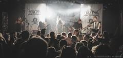 Merkfolk_Lublin_2017_013