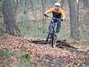 linksrumm (Hagbard_) Tags: mtb mountainbike mtblife lifestyle fujifilm xt20 intothewoods fun spass jumping freeride ride bike velo action photography portrait shoot wald
