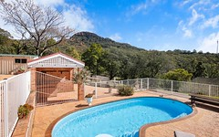 102 Tamarind Drive, Cordeaux Heights NSW