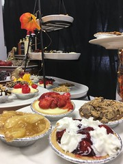 """Sweet as Pie Bar • <a style=""""font-size:0.8em;"""" href=""""http://www.flickr.com/photos/85572005@N00/38192590152/"""" target=""""_blank"""">View on Flickr</a>"""