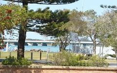 1/11-15 Beach Street, Tuncurry NSW