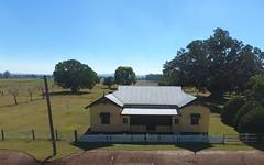 3780 Casino Coraki Road, Greenridge NSW