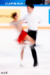 Cheng Peng, Yang Jin (asveri) Tags: figureskating isufigureskating skating shortprogram pairs pairskating internationauxdefrance ifp2017 gpfrance grandprix sports sportphotography