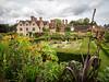 Packwood House and Gardens, Lapworth, Warwickshire (Bob Radlinski) Tags: england greatbritain lapworth nationaltrust packwoodhouse uk warwickshire westmidlands westmidlandsalbum travel