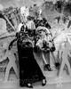 "2017 Bergdorf Goodman ""To New York with Love"" Holiday Window Display, Midtown Manhattan, New York City (jag9889) Tags: 2017 2017holidaywindowdisplay 20171201 5thavenue bw bg bergdorfgoodman blackandwhite christmas clothing departmentstore display dress fashion fifthavenue flagship holiday manhattan mannequin midtown monochrome ny nyc newyork newyorkcity outdoor reflection retail storewindow usa unitedstates unitedstatesofamerica window jag9889"
