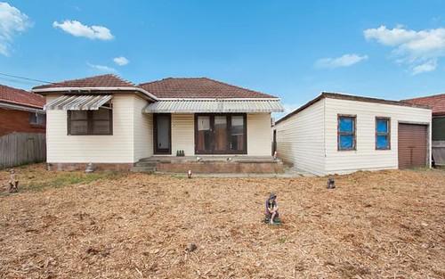 2 Burrell Pde, Blacktown NSW 2148