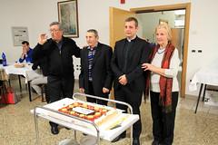 IMG_8262 (missionari.verbiti) Tags: missionariverbiti verbiti diacono marianaenoaei svd laurotisi arcivescovo trento varone rivadelgarda