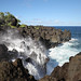 Maui Beauty