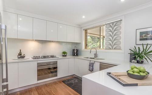 14 Lipton Close, Woodrising NSW