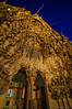 De abajo a arriba (SantiMB.Photos) Tags: 2blog 2tumblr 2ig sagradafamília gaudí geo:lat=4140388545 geo:lon=217469215 geotagged barcelona cataluna españa esp
