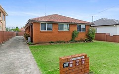 64 Towradgi Road, Towradgi NSW