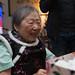Happy 101th Birthday Mom