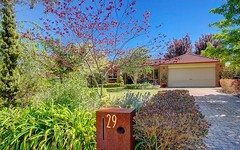 29 John Street, Mittagong NSW