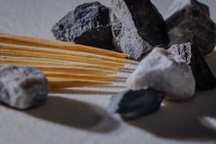 Sticks and Stones ... (hans_polet) Tags: macromondays hmm stick