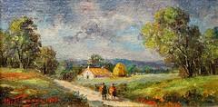 paesaggiocampestre_1988