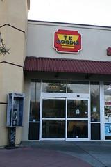 IMG_4175 TK Noodle, SJ CA (Fintano) Tags: chinese restaurant chineserestaurant tknoodle siliconvalley sanjose santaclaracounty sanjoseca california usa