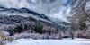 Bourg d'Oisans_9576 (George Vittman) Tags: landscape winter snow panorama oisans france nature mountains alps frenchalps wildlife macro jav61photography jav61 photography nikonpassion