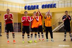 BCH-VRZ_11_11_2017-136 (Stepanets Dmitry) Tags: vrz bch врз бч минифутбол гомель дерби спорт futsal gomel sport