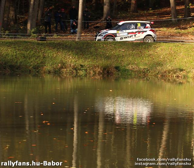 RallyFans.hu-09582