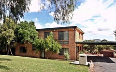 52 Cousins Street, Muswellbrook NSW