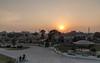 0F1A2984 (Liaqat Ali Vance) Tags: sunset nature colors google liaqat ali vance photography lahore punjab pakistan cityscape