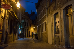 Liège (GenJapan1986) Tags: 2017 ベルギー リエージュ 旅行 liège fujifilmx70 belgium travel