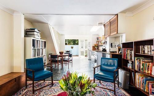 42 Bishopgate St, Camperdown NSW 2050