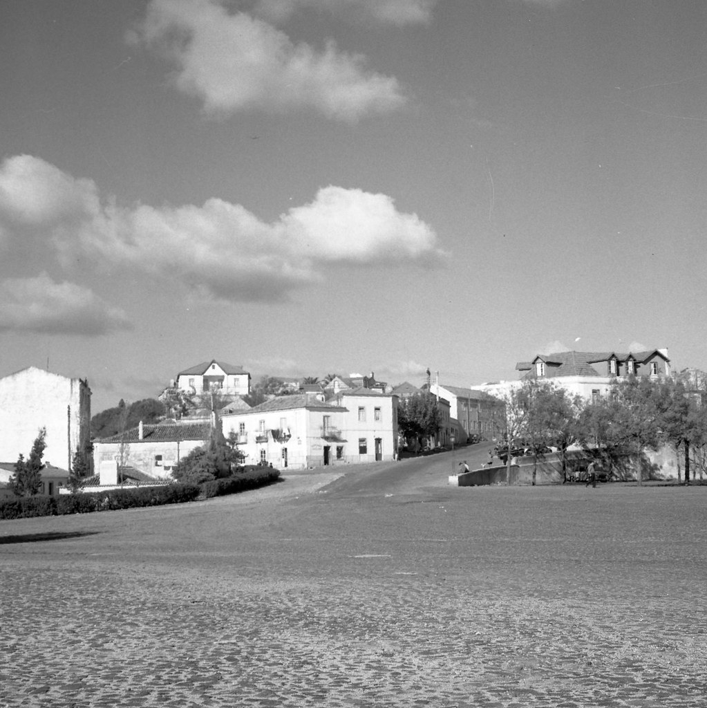 Queluz (A. Madureira, 1961)
