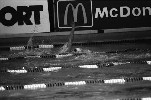 172 Swimming_EM_1987 Strasbourg