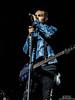 Fall Out Boy - The M A  N   I    A Tour - November 8, 2017, Dallas, TX
