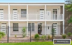 1/157-159 Dumaresq Street, Campbelltown NSW
