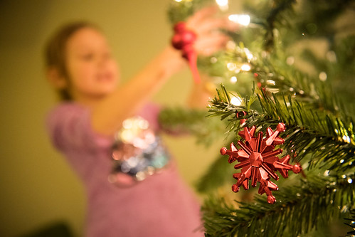 171214-tree-trimming-christmas-ornaments.jpg