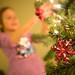 171214-tree-trimming-christmas-ornaments.jpg