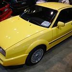 VX Corrado G60 thumbnail