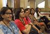 _28A9409 (Tribunal de Justiça do Estado de São Paulo) Tags: palestra caps amyr klink