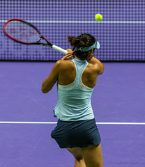20171025-0I7A1195 (siddharthx) Tags: singapore sg simonahalep carolinegarcia elinasvitolina wtasingapore tennis womenstennis singaporeindoorstadium power grace elegance contest competition 1seed 4seed 6seed 8seed champions rally volley serve powerfulserves focus emotions sports wtatour porscheservesspeed bnpparibas stadium sport people wta winner sign crowd carolinewozniacki portrait actionshots frozenintime