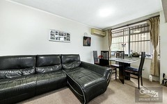 14/193 Gardeners Road, Eastlakes NSW