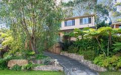 13 Meehan Place, Kirrawee NSW