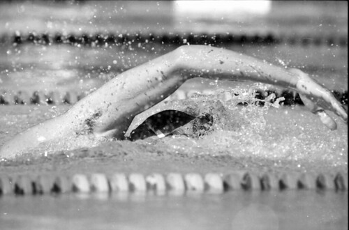 067 Swimming_EM_1989 Bonn