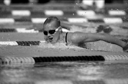 239 Swimming_EM_1989 Bonn